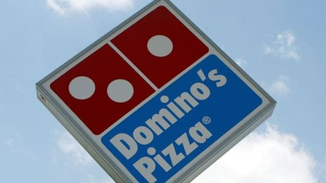Domino's to hire 10,000 new employees in response to coronavirus