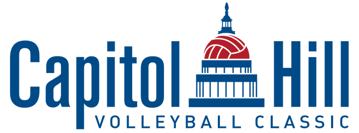 Capitol Hill Volleyball Classic