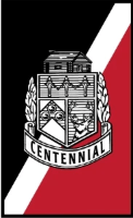Centennial School District, Pennsylvania