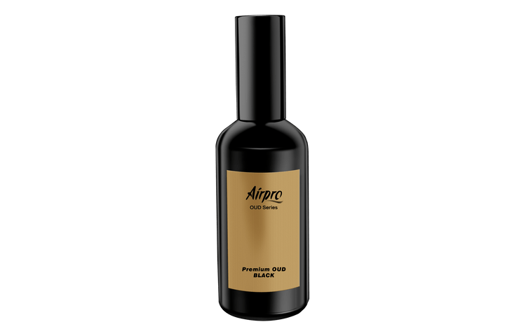 OUD By Airpro