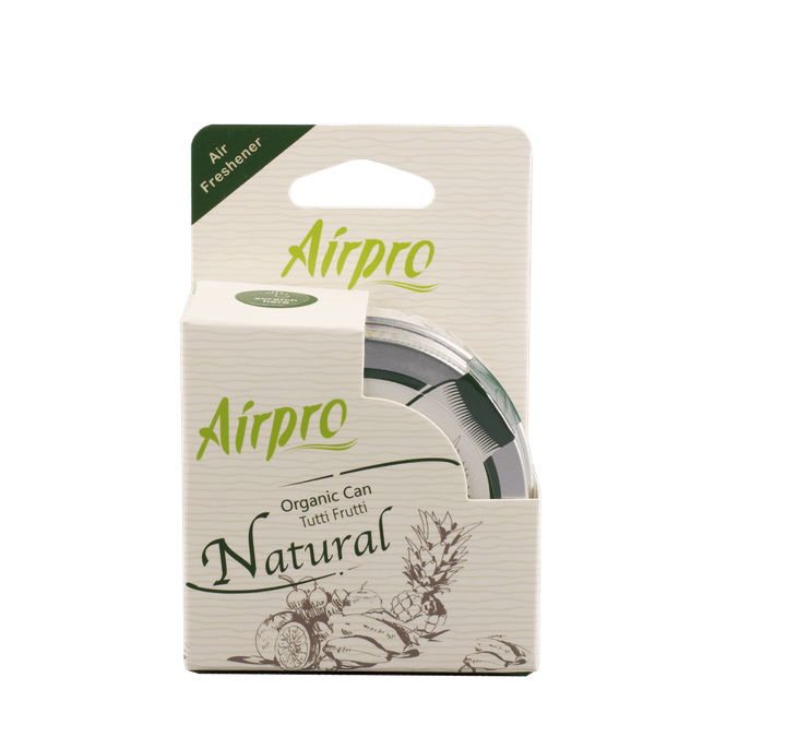 Natural Air fresheners by Airpro
