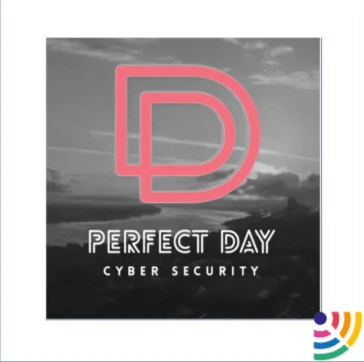 perfect day cyber security dienst van cyber collectief