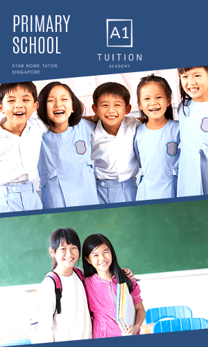 Home Tuition Primary School English Tuition Singapore Primary School Math Tuition PSLE English Tuition Primary School Science Tuition Primary School Home Tutor Home Tuition Singapore Primary School Tuition Centre PSLE Tuition Centre PSLE Tuition PSLE Tutor MOE Tutor NIE Tutor MOE Teacher NIE Teacher Home Tuition Secondary School English Tuition Singapore Secondary School Math Tuition O Level Tuition O Level English O Level Math Tuition Secondary Tuition Secondary School Chemistry Tuition Secondary School Physics Tuition Secondary School Tuition Centre Home Tutor Home Tuition Singapore MOE Tutor NIE Tutor MOE Teacher NIE Teacher Home Tuition JC Tutors JC Economics Tuition Singapore JC GP Tuition JC English Tuition JC Math Tuition JC H1 Math JC H2 Math JC Econs Tuition JC Tuition Centre Home Tuition Singapore A Level Math Tuition A Level Science Tuition A Level Chinese Tuition A Level Tuition MOE Tutor NIE Tutor MOE Teacher NIE Teacher