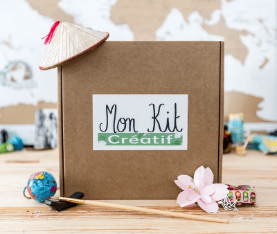 Margaux creation scrapbooking - boutique en ligne - Recommandations