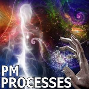 PM Possibility Management Processes StartOver.xyz Possibility Management