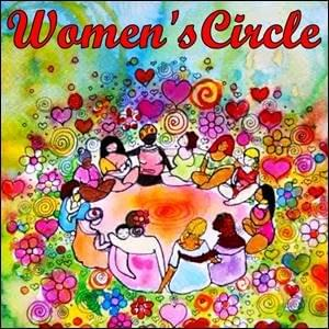 Women's Circle, StartOver.xyz, Possibility Management