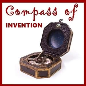 Compass Of Invention, StartOver.xyz, Possibility Management