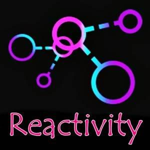 Reactivity on startover.xyz, powered by Possibility Management