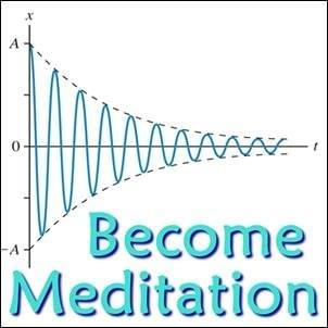Become Meditation StartOver.xyz Possibility Management