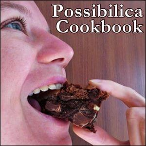 Possibilica Cookbook, StartOver.xyz, Possibility Management