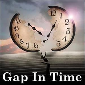 Gap In Time StartOver.xyz Possibility Management