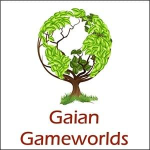 Gaian Gameworlds, StartOver.xyz, Possibility Management