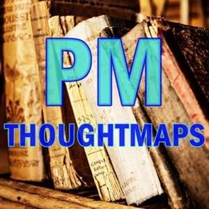 so many thoughtmaps are available to use if you know how, here is how, grow up, become adult, authentic initiatory processes, startover game,  personal transformation, matrix building, possibilitymanagement