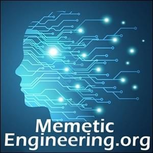 Memetic Engineering, StartOver.xyz, Possibility Management