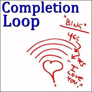 Completion Loop StartOver.xyz Possibility Management