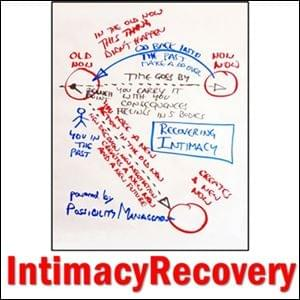 Intimacy Recovery, StartOver.xyz, Possibility Management