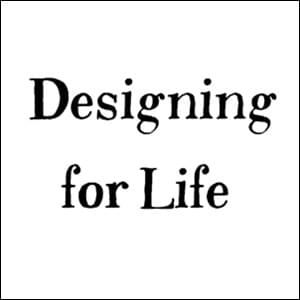 Designing for Life, Making Permaculture Stronger, Dan Palmer