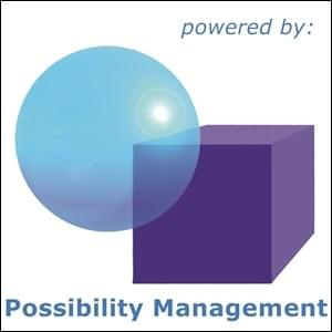 Possibility Management website
