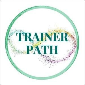 Trainer Path StartOver.xyz Possibility Management