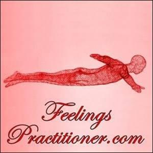 Feelings Practitioner