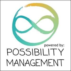 powered by Possibility Management