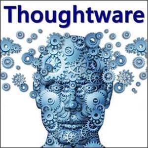 thoughtware is what you think with, throughware can be upgraded, grow up, become adult, authentic initiatory processes, startover game,  personal transformation, matrix building, possibilitymanagement
