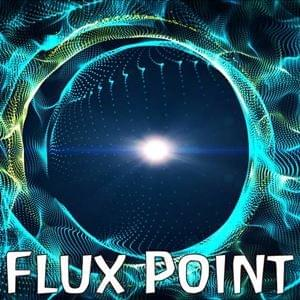 Flux Point, StartOver.xyz, Possibility Management