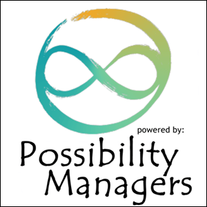3 Phase Healing, Possibility Managers