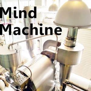 Mind Machine