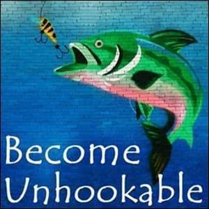 Becoming Unhookable is one of a Possibilitator's 7 Core Skills, here is how, possibilitymanagement
