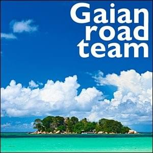 Gaian Road Team, StartOver.xyz, Possibility Management