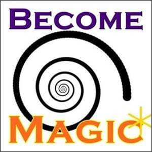 Become Magic StartOver.xyz Possibility Management