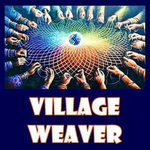 Village Weaver, StartOver.xyz, Possibility Management