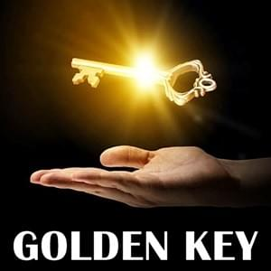 Golden Key, StartOver.xyz Possibility Management