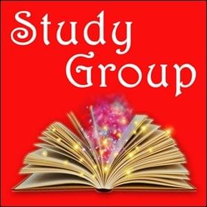 learning things that are beyond the edges of your birth culture is challenging to do alone, it works so much better and more delightfully in a team called study group, you can make your own weekly study group, here is how, possibilitymanagement