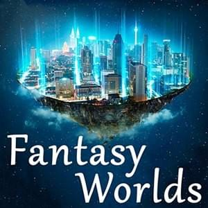 Fantasy Worlds, StartOver.xyz, Possibility Management