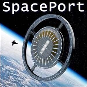 SpacePort, startover.xyz, Possibility Management