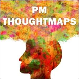 PM Possibility Management Thoughtmaps StartOver.xyz Possibility Management