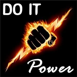 Do It Power, StartOver.xyz, Possibility Management