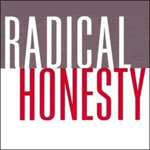 Radical Honesty, , one of the 51 Core Initiations in Possibility Management