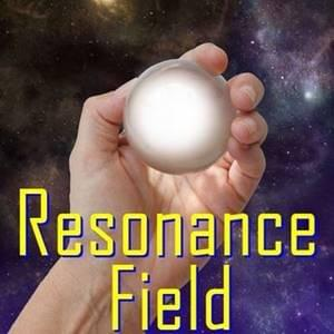 Resonance Field StartOver.xyz Possibility Management