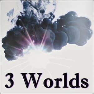 3 Three Worlds StartOver.xyz Possibility Management
