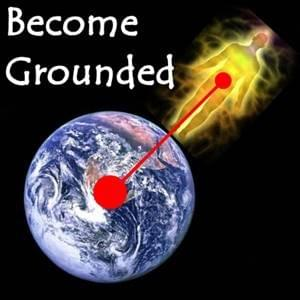 Become Grounded