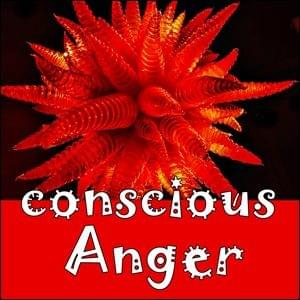 Conscious Anger StartOver.xyz Possibility Management