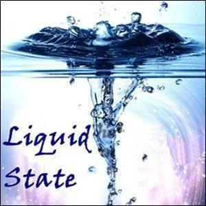 Liquid State StartOver.xyz Possibility Management