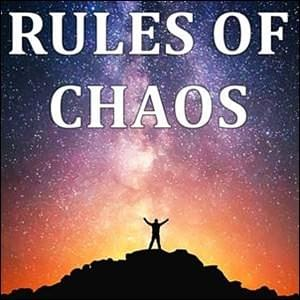 Rules Of Chaos, StartOver.xyz, Possibility Management