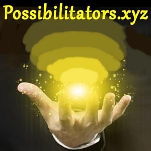 Possibilitators, StartOver.xyz, Possibility Management