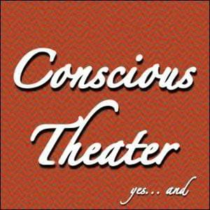 Conscious Theater StartOver.xyz Possibility Management