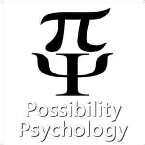 Possibility Psychology