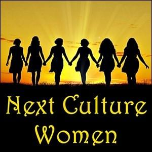 Next Culture Women, StartOver.xyz, Possibility Management